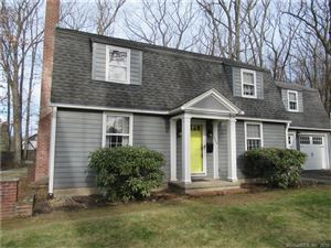 Tiny photo for 229 Brewster Road, Bristol, CT 06010 (MLS # 170148194)