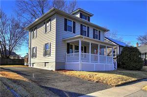 Photo of 44 Hazelwood Avenue, Milford, CT 06461 (MLS # 170163194)