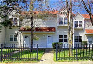 Photo of 605 Pembroke Street #3, Bridgeport, CT 06608 (MLS # 170186194)