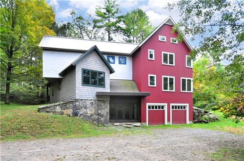 Photo of 12A River Road, Cornwall, CT 06796 (MLS # 170441194)
