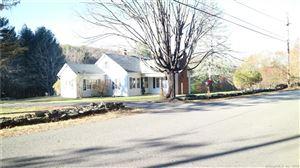 Photo of 133 Hanover Road, Canterbury, CT 06331 (MLS # 170030195)