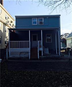 Tiny photo for 23 Hanover Street, Stamford, CT 06902 (MLS # 170035195)