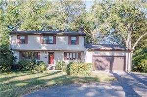 Photo of 10 Haviland Road, Bloomfield, CT 06002 (MLS # 170048195)