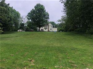 Photo of 256 Moosup Pond Road, Plainfield, CT 06354 (MLS # 170073195)
