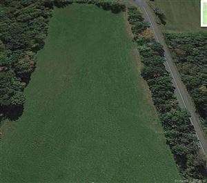 Photo of 00 Buell Road, Litchfield, CT 06759 (MLS # 170090195)