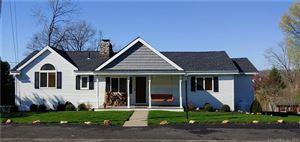 Photo of 6 Longview Drive, Brookfield, CT 06804 (MLS # 170186195)