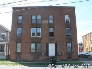 Photo for 83 Meadow Street, Bristol, CT 06010 (MLS # 170052195)