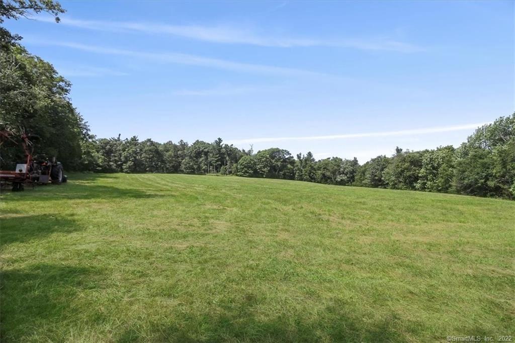 Photo of 0 Loon Meadow Drive, Norfolk, CT 06058 (MLS # 170429195)