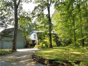 Photo of 53 Schroback Road, Plymouth, CT 06782 (MLS # 170072196)