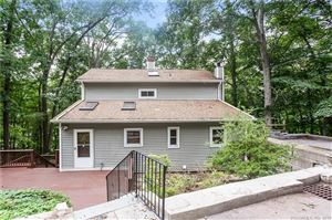 Photo of 24 Maple Drive, New Milford, CT 06776 (MLS # 170127196)