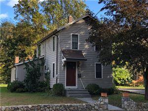 Photo of 143 Derby Avenue, Seymour, CT 06483 (MLS # 170139196)