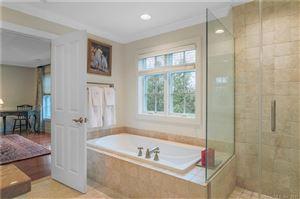 Tiny photo for 77 Havemeyer Lane #9, Stamford, CT 06902 (MLS # 170183196)