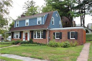 Photo of 4 Cottage Street, Meriden, CT 06450 (MLS # 170231196)