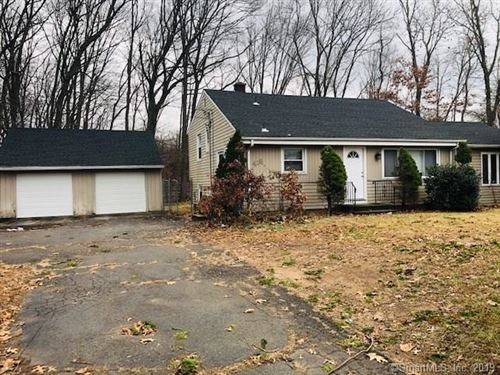 Photo of 416 Pool Road, North Haven, CT 06473 (MLS # 170255196)