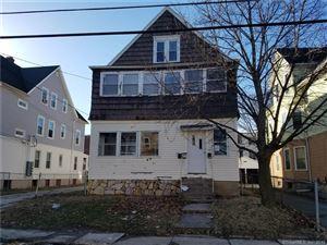 Photo of 65 Rowe Avenue, Hartford, CT 06106 (MLS # 170062197)