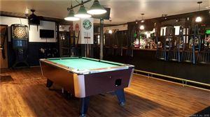Photo of 229 North Elm Street, Torrington, CT 06790 (MLS # 170063197)