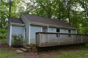 Photo of 307 Mulberry Point Road, Guilford, CT 06437 (MLS # 170085197)