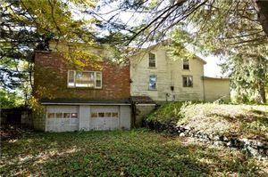 Photo of 13 Old Hawleyville Road, Newtown, CT 06470 (MLS # 170111197)
