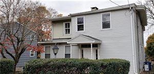 Photo of 204-206 Lenox Street, New Haven, CT 06513 (MLS # 170139197)