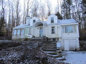 Photo of 46 Broadview Heights Extension, Thomaston, CT 06787 (MLS # 170149197)