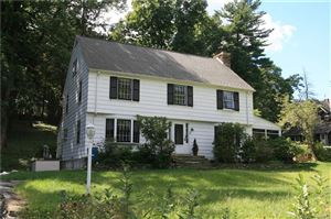 Photo of 24 Willowbrook Road, Mansfield, CT 06268 (MLS # 170175197)