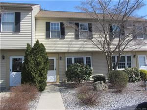 Photo of 30 Founders Road #30, Clinton, CT 06413 (MLS # 170186197)
