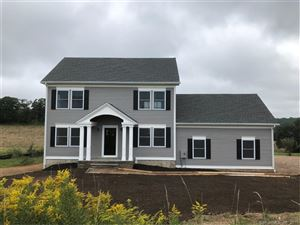 Photo of 15 Northview Drive, Guilford, CT 06437 (MLS # 170234197)