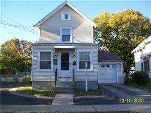 Photo of 123 Richards Street, West Haven, CT 06516 (MLS # 170244197)