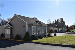 Photo of 284 Farmington Avenue, Plainville, CT 06062 (MLS # 170250197)