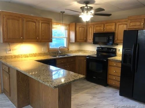 Photo of 14 Overlook Road, Plymouth, CT 06786 (MLS # 170355197)