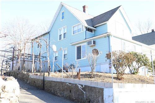 Photo of 113 Birch Street, Waterbury, CT 06704 (MLS # 170368197)