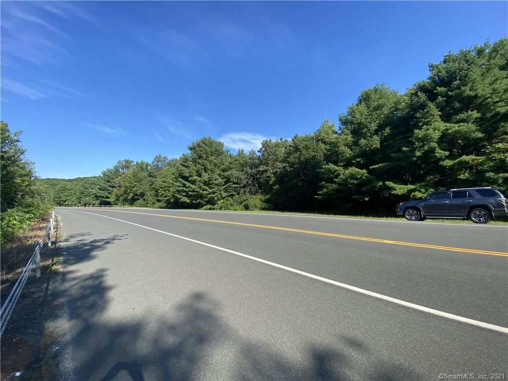 Photo of 32 Norfolk Road, Winchester, CT 06098 (MLS # 170435197)