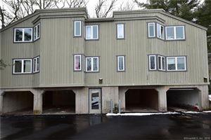Photo of 11 Byrne Court #D3, Farmington, CT 06032 (MLS # 170048198)