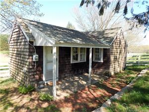 Photo of 150 Sterling City Road, Lyme, CT 06371 (MLS # 170082198)