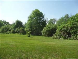 Photo of 368 Benson Road, Middlebury, CT 06762 (MLS # 170089198)