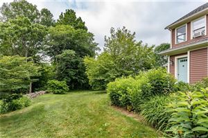 Tiny photo for 65 Fuller Mountain Road, Kent, CT 06757 (MLS # 170103198)