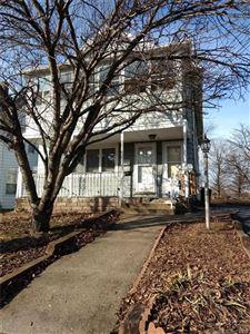 Photo of 56 Grove Street, Ansonia, CT 06401 (MLS # 170131198)