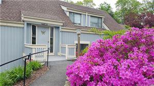 Photo of 293 Heritage Village #B, Southbury, CT 06488 (MLS # 170195198)