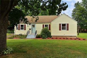 Photo of 24 Park Avenue, Bloomfield, CT 06002 (MLS # 170225198)