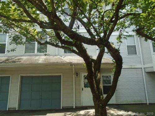 Photo of 23 Ellis Street #23, New Haven, CT 06513 (MLS # 170228198)
