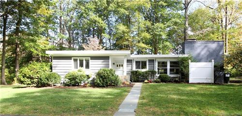 Photo of 115 Seir Hill Road, Wilton, CT 06897 (MLS # 170269198)