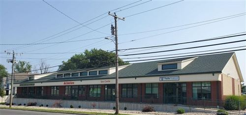 Photo of 134 Main Street Extension, Middletown, CT 06457 (MLS # 170424198)