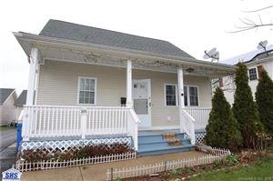 Photo of 47 Pulaski Drive, Hartford, CT 06106 (MLS # 170073199)