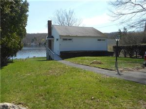 Photo of 26 Forest Way, East Haddam, CT 06423 (MLS # 170079199)