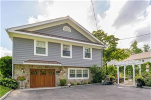 Photo of 2-A Lakeview Road, Brookfield, CT 06804 (MLS # 170110199)