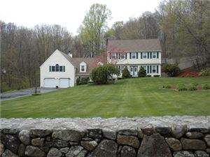 Photo of 19 Chittenden Hill Road, Clinton, CT 06413 (MLS # 170126199)