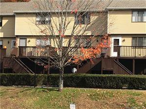 Photo of 426 Churchill Drive #426, Newington, CT 06111 (MLS # 170139199)