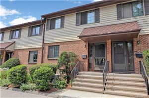 Photo of 202 Soundview Avenue #8, Stamford, CT 06902 (MLS # 170215199)
