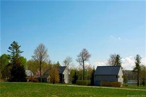 Tiny photo for 21 Greystone Road, Salisbury, CT 06039 (MLS # 170085200)