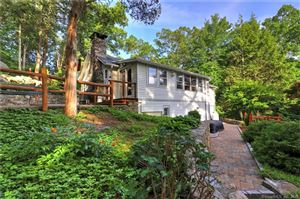 Photo of 5 Hillside Drive, Sherman, CT 06784 (MLS # 170101200)